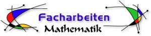 Mathe Facharbeitsthemen