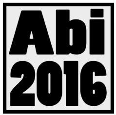 abi-2016