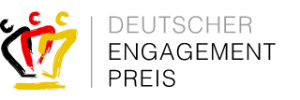 engagementpreis-logo
