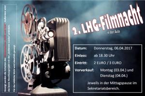filmnacht-2017_21