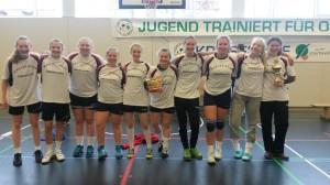 handball_wkiii_2016