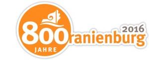logo_800jahre-oranienburg