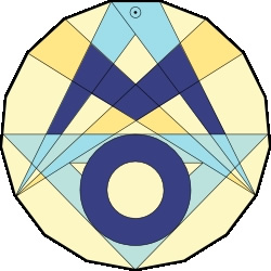 ma_ol_logo