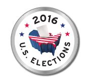 us_election2016